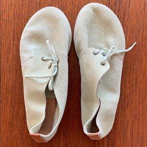 Other - Beautiful Brandnew Zuzii Shoes